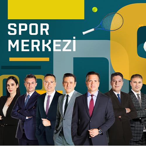 NTV Spor Servisi