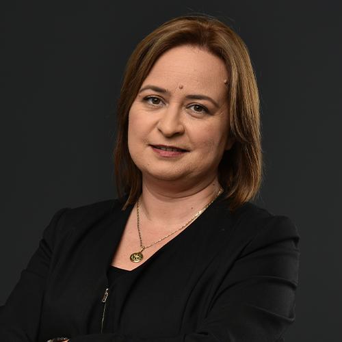 Aynur Altunkaş