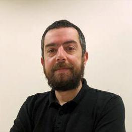 Mehmet Ertaş