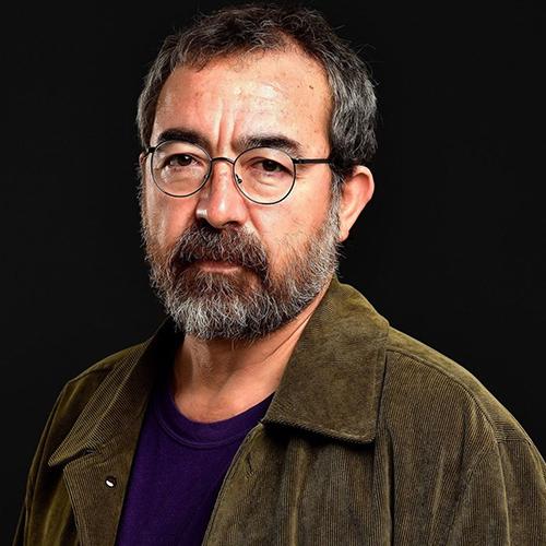 Adnan Bostancıoğlu