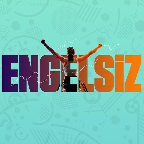 Engelsiz