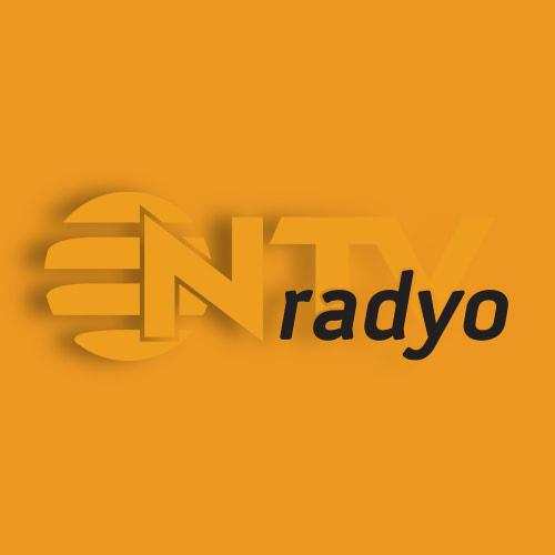Sahneden Radyoya