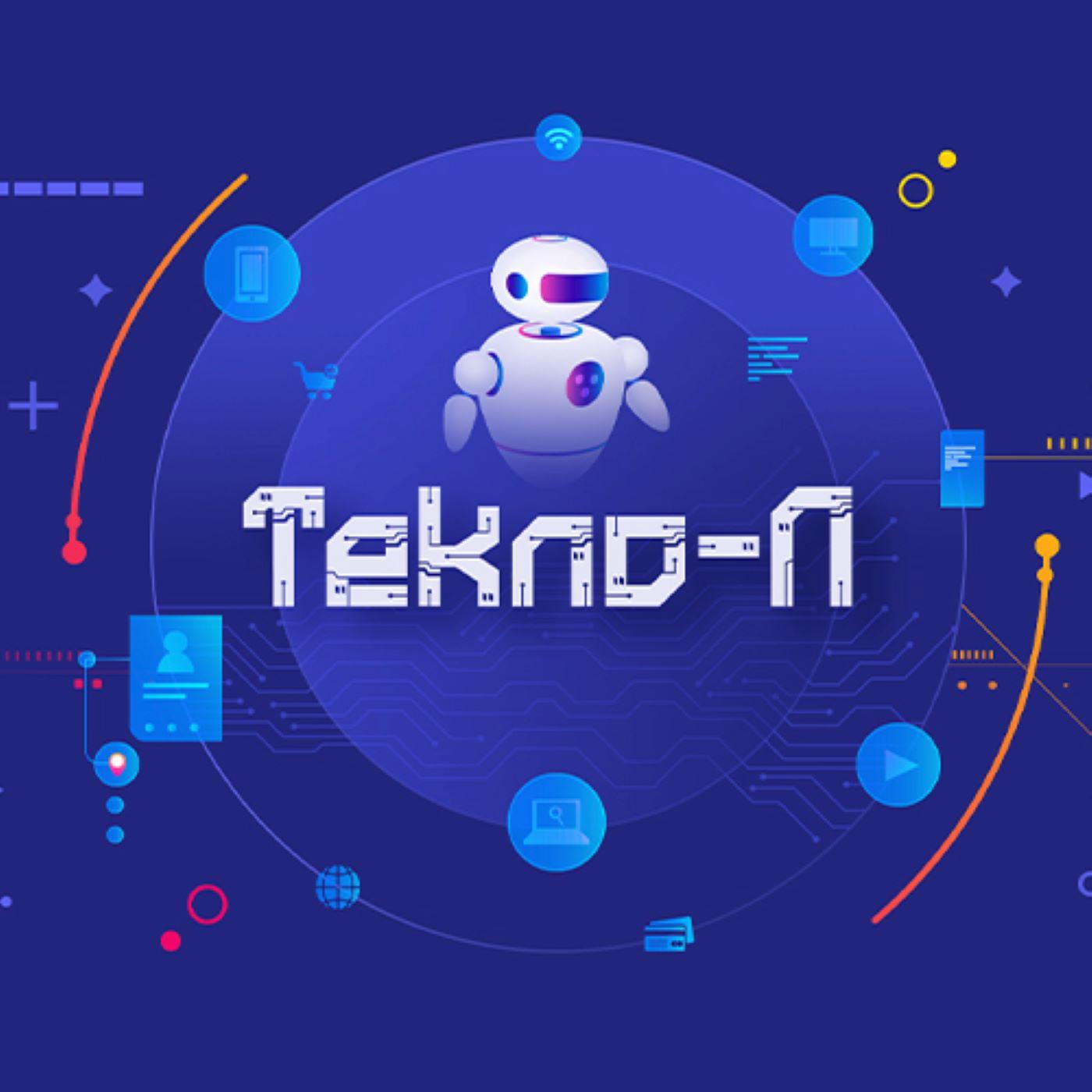 Tekno-N
